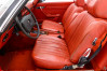 1979 Mercedes-Benz 450SL For Sale | Ad Id 2146361987