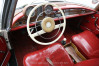 1963 Mercedes-Benz 220SEb For Sale | Ad Id 2146361993