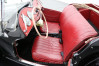 1953 MG TD For Sale | Ad Id 2146361994