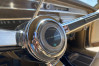 1967 Chevrolet Chevelle For Sale | Ad Id 2146361995