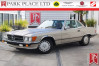 1987 Mercedes-Benz 560SL For Sale | Ad Id 2146362041