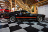 1969 Ford Mustang For Sale | Ad Id 2146362050