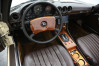 1982 Mercedes-Benz 380SL For Sale | Ad Id 2146362112