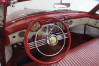 1953 Buick Roadmaster For Sale | Ad Id 2146362220