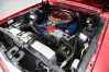 1968 Ford Mustang For Sale | Ad Id 2146362230