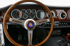 1967 Maserati Mexico For Sale | Ad Id 2146362231