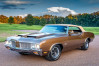 1970 Oldsmobile 442 For Sale | Ad Id 2146362348