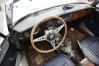 1966 Austin-Healey 3000 For Sale | Ad Id 2146362382