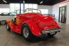 1932 Ford Roadster For Sale | Ad Id 2146362401