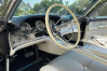 1962 Ford Thunderbird For Sale | Ad Id 2146362402