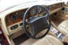 1990 Bentley Turbo R For Sale | Ad Id 2146362415
