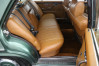 1972 Mercedes-Benz 300SEL 4.5 For Sale | Ad Id 2146362440