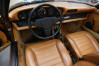 1978 Porsche 911SC For Sale | Ad Id 2146362457