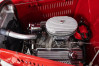 1932 Ford Roadster For Sale | Ad Id 2146362479