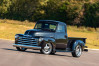 1951 Chevrolet 3100 For Sale | Ad Id 2146362877