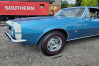 1967 Chevrolet Camaro For Sale | Ad Id 2146362996