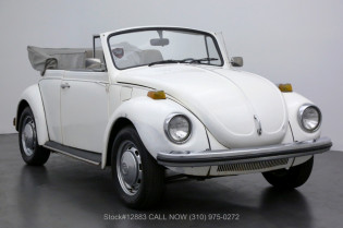 1971 Volkswagen Beetle For Sale | Ad Id 2146363183