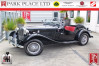 1953 MG TD For Sale | Ad Id 2146363212