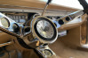 1964 Ford Falcon For Sale | Ad Id 2146363299