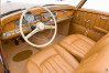 1953 Mercedes-Benz 300S Cabriolet For Sale | Ad Id 2146363350