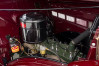 1937 Packard Six For Sale | Ad Id 2146363439