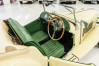1949 MG TC For Sale | Ad Id 2146363560
