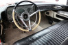1958 Lincoln Continental Mark III For Sale | Ad Id 2146363591