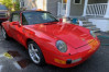 1997 Porsche 993 For Sale | Ad Id 2146363605