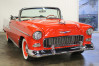 1955 Chevrolet Bel Air For Sale | Ad Id 2146363651