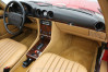 1986 Mercedes-Benz 560SL For Sale | Ad Id 2146363680
