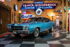 1970 Chevrolet Chevelle For Sale | Ad Id 2146363767