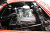 1957 Chevrolet Corvette For Sale | Ad Id 2146363774