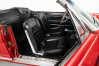 1965 Ford Mustang For Sale | Ad Id 2146363779