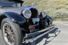 1926 Buick Standard 6 For Sale | Ad Id 2146363789