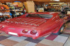 1976 Chevrolet Corvette For Sale | Ad Id 2146363850
