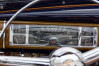 1947 Chrysler New Yorker For Sale | Ad Id 2146363856