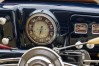 1949 Delahaye 135MS For Sale | Ad Id 2146363857