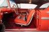 1958 Chevrolet Impala For Sale | Ad Id 2146363868