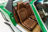 1974 Porsche 914 For Sale | Ad Id 2146363893
