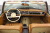 1966 Mercedes-Benz 230SL For Sale | Ad Id 2146363923