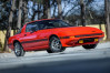 1985 Mazda RX-7 For Sale | Ad Id 2146364007