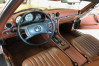 1972 Mercedes-Benz SLK350 For Sale | Ad Id 2146364052