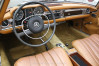 1970 Mercedes-Benz 280SL For Sale | Ad Id 2146364156