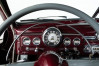 1949 Mercury Eight For Sale | Ad Id 2146364218