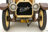 1912 Buick Model 43 Touring For Sale | Ad Id 2146364250