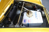 1973 Porsche 911S Sunroof For Sale | Ad Id 2146364462