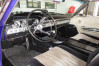 1963 Ford Galaxie 500 XL For Sale | Ad Id 318978