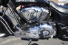 2015 Indian Chief For Sale | Ad Id 347080951