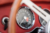 1962 MG A 1600 MK II For Sale | Ad Id 343760792