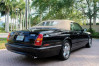 2003 Bentley Azure Mulliner For Sale | Ad Id 374320114